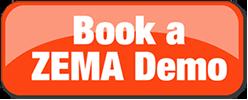 Book Free Demo