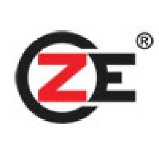 Blogs on Enterprise Data Management Solutions | ZE