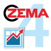 The ZEMA Solution