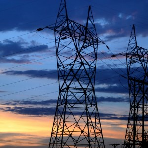 A Brief Analysis of U.S. Power Market Dynamics: East Coast vs. West Coast