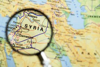 syria_oil_BIG