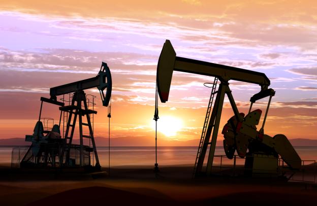 oil_pumps_sm