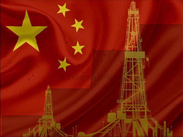 China-Shale-1