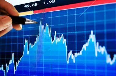 ist2_6890529-market-analyze
