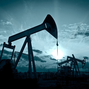 Analyzing the Decline in Oil Prices with ZEMA – Part 2