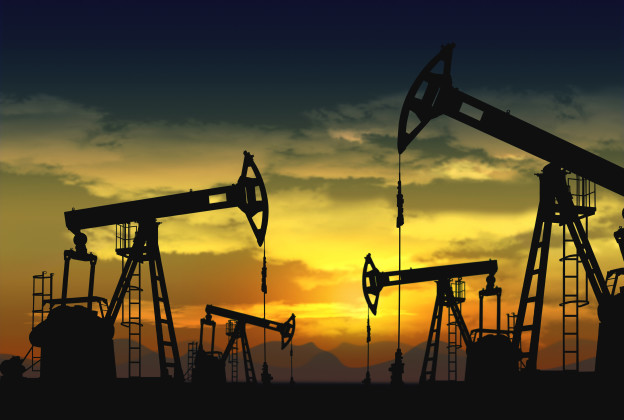 Middle Eastern Oil Exchanges Continue to Expand