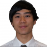 Adrian K. Yee