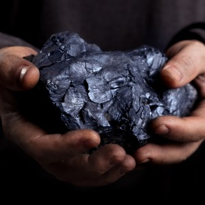 To Coal or Not to Coal: That is the Question Probably Best Left Unanswered for Now