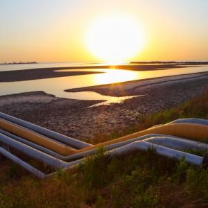 Enbridge's Northern Gateway: Energy Politics & Oil Spread Pricing