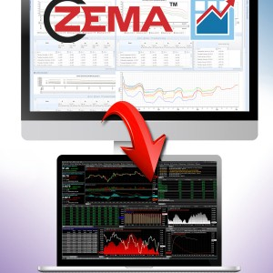 Streamline Data Integration with the ZEMA-FutureSource Solution