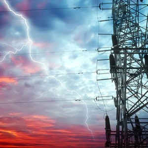 U.S. Energy Regulation Is Not Repeating Itself, Just Changing Its Color