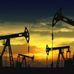 Falling Oil Prices Drive Need for Better Data Management Practices