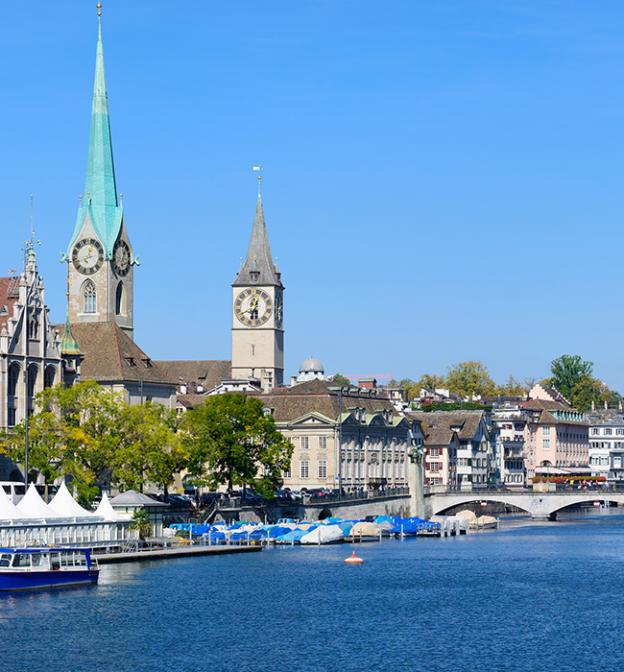 Zurich_seminar