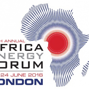 ZE to Attend Africa Energy Forum in London (22-24 June 2016)