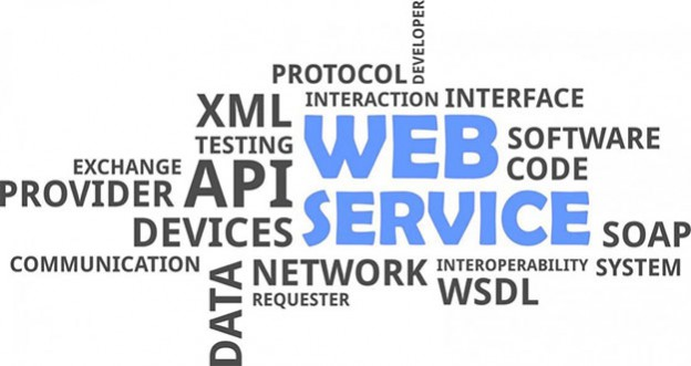 web_services_can_do