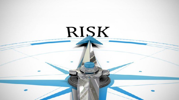 types_of_internal_risks
