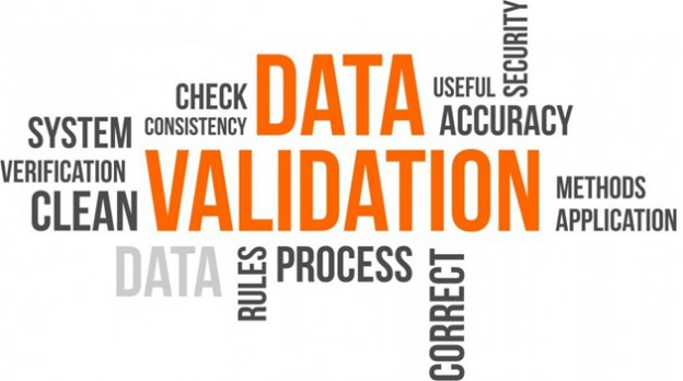 importance_of_data_validation