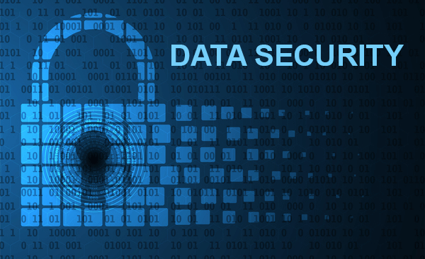 What-is-Data-Security