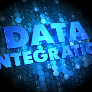 What is Data Integration and Why is it Important?