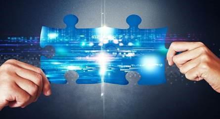 ZE-Blog-Data Management in a Data-Driven World