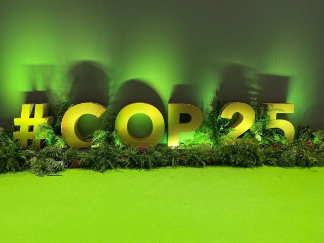 UN climate talks fail to agree carbon market rules