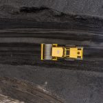Coal phase-out threatens effectiveness of the EU Emissions Trading System (ETS)