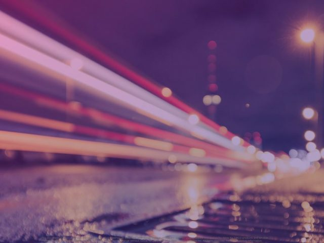 Hyperconverged Business Operations: Visual Analytics, Data Science & Streaming for Real-Time Decisions
