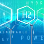 Europe's energy transition commits to a green hydrogen future